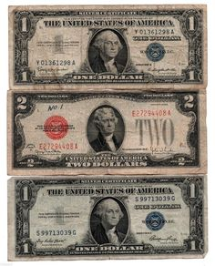 100% Rare Very Old US Silver Certificate 1935 1957 Dollar Antique Bank Note Lot http://spain-travel-now.info/sn/re/?query=331681821023 …