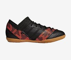 sports shoes 981b3 dff76 Nemeziz Tango 17.3 Indoor Jr