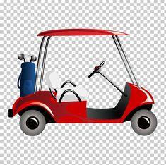Golf Course Golf Club Tee PNG - ball, car, car accident, car parts, car repair Latest Colour, Car Repair, Golf Carts, Car Car, Baby Strollers, Golf Courses, Club, Tees, Sports