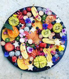 """16.6k Likes, 266 Comments - ami 
