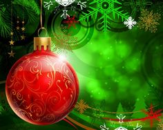 Animated Christmas Light Sculptures, Animated Christmas Ornaments, Christmas Animated Pictures