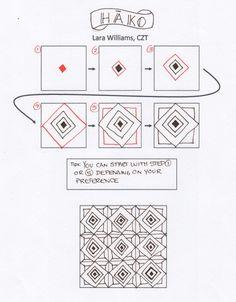 http://laralina-tangleware.blogspot.mx/2013/06/new-tangle-hako.html