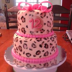 1000 Images About Perri S Party Ideas On Pinterest The