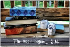 """This was my pregnancy announcement! """"I solemnly swear we were up to no good... We're pregnant! Mischief Managed!"""" :) <3 , Harry Potter pregnancy announcement"""