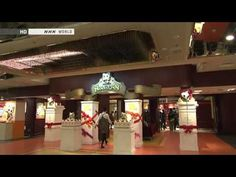 Tokyo Eye - Going Solo in Tokyo
