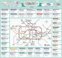 flohmarkt-map-berlin-final