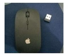 Wireless mouse Latest Brand New Technology For Sale in Quetta