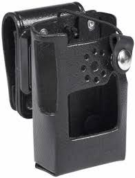 Image result for 2 way radio holster