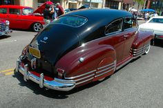 Ecosia - the search engine that plants trees Retro Cars, Vintage Cars, Antique Cars, Chevrolet 3100, Chevy, Art Deco Car, Kustom Kulture, Police Cars, Hot Cars