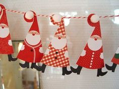 DIY Merry Christmas Wall Stickers Window Glass Festival Decals Santa Murals New Year Christmas Decorations for Home Decor New Diy Christmas Decorations Easy, Christmas Paper Crafts, Christmas Activities, Christmas Projects, Simple Christmas, Holiday Crafts, Christmas Holidays, Christmas Gifts, Christmas Ornaments