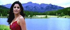 Humko Deewana Kar Gaye (Eng Sub)V2 -* blu-ray *- Akshay Kumar - Katrina ... Movie Songs, Movies, Indian Videos, Sonu Nigam, Akshay Kumar, King Of Kings, Katrina Kaif, Bikinis, Swimwear