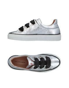 fc9fd03081 The best online selection of Sneakers Halmanera.