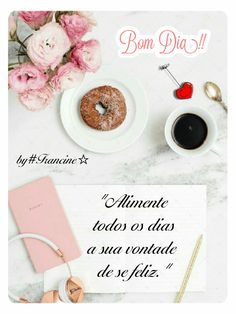 Foto com animação Spiritual Messages, Good Afternoon, Night Quotes, Ale, Place Card Holders, Words, Vivo, Wallpapers, Friends