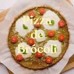 Vegan Keto, Vegan Vegetarian, Sin Gluten, Gluten Free, Healthy Snacks, Healthy Recipes, Happy Foods, Snack Recipes, Lunch