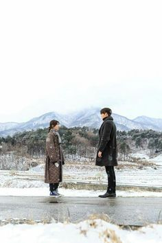 """Uncontrollably Fond"" Suzy n woo bin Kim Woo Bin, Bae Suzy, Korean Drama Movies, Korean Actors, Uncontrollably Fond Korean Drama, My Shy Boss, W Kdrama, Moorim School, Playful Kiss"