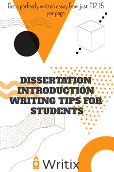 Dissertation introduction aims to lead the reader into your paper. How to write a dissertation introduction won't be a problem if you follow our writing tips. check for plagiarism free/free online plagiarism checker with percentage/assignment writing service/plagiarism checker online/do my homework/free online plagiarism checker for students/free plagiarism checkers/college essay topics/plagiarism checker for students