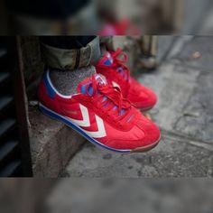 32 beste afbeeldingen van Shoes - Boots 1d018323c0e