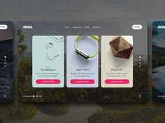 Here is one of the new slides from our upcoming update. Slides Framework will help you to create a beautiful promo sites and web presentation, with stunning animations and clean code. Slide Design, One Design, Interface Design, User Interface, Desktop Design, User Experience Design, Ui Inspiration, Social Media Design, Mobile Design