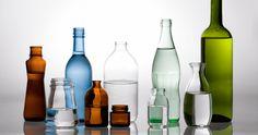 PORTFOLIO Archives - MBK PARTNERS Plastic Bottles, Glass Bottles, Beverage Packaging, Police, Pet Plastic Bottles, Plastic Water Bottles, Law Enforcement