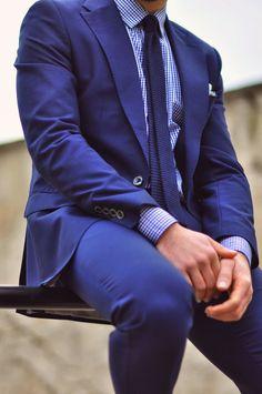 \\ Smart Granat .. #fashion & #style
