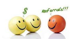 Online geld verdienen!!