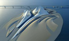 Facade Engineering Dubai