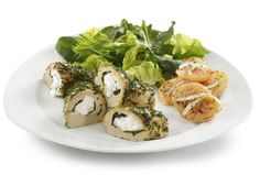 ¡Prepara nuestra deliciosa receta de Pechugas mediterráneas Philadelphia para sorprender a todos! Conoce más recetas de comida en www.philadelphia.com.mx