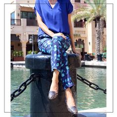 """""""STYLE ME AS YOU WISH"""" #boteamano flat shoes made in italy with #Luxury handwoven silk fabric."""