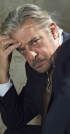 Giancarlo Giannini, Actor: Casino Royale. Giancarlo Giannini is an Oscar-nominated Italian actor, director and multilingual dubber who made an international reputation for his leading roles in Italian films as well as for his mastery of a variety of languages and dialects. He was born August 1, 1942, in La Spezia, Italy. For ten years young Giannini lived and studied in Naples, earning his degree in electronics. At the age of 18 he ...