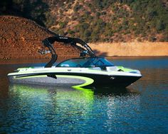Nice - I love it! :D | Centurion Enzo SV233 Ski Boat |  #CenturionSkiBoatsforSale #NewSkiBoatsforSale #SkiBoatsforSale #SkiBoatsforSaleAdelaide #SkiBoatsforSaleSouthAustralia #UsedSkiBoatsforSale Sport Boats, Ski Boats, Boats For Sale, Motorhome, Skiing, Summertime, Sporty, Australia, Camping
