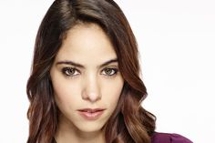 "Vivian Jovanni Exits 'Days of our Lives'   Days of our Lives Actress Vivian Jovanni who began playing Ciara Brady on Days of our Lives in October 2015 has left the long running soap.  Jovanni ""The decision to exit was mutual. At this point in my career I wanted to pursue other interests. Yet I am eternally grateful for the opportunity love and support I received from everyone at Days and the fans. I'm really excited about the future and what's to come in the world of Days of Our Lives.""…"