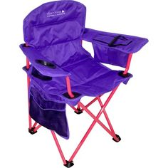 Wanderer Reclining Mesh Lounger - Black. Wanderer Junior Cooler Arm Purple  sc 1 st  Pinterest & Wanderer homestead family tent - 12 person | Camping Wishlist ... islam-shia.org