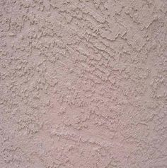 Stucco rough texture google search example photo for Mission stucco