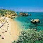 Favorite Honeymoon Beach Destinations in Europe