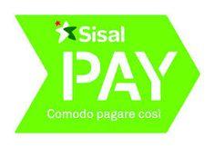 Come fare Soldi, Capire & Conoscere l'Economia: SisalPay lancia il progetto GoBeyond: con Google e...