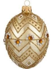 Image result for david jones christmas eggs