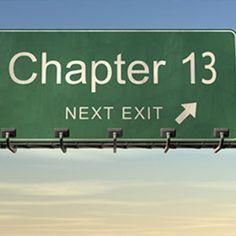 Get best Chapter 13 bankruptcy lawyer for debt settlement. For more info visit : http://startfreshnorthwest.com/chapter-13