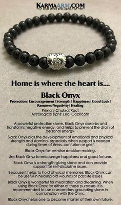 Mens Bracelets. BoHo Yoga Bracelets. Meditation Jewelry.  Beaded Bracelets. Mens Jewelry. #Black #Onyx #Realtors #RealEstate #Homes #Houses #BoHo #BoHoBracelets #Jewelry. #Auras #WomensJewelry #Bracelets #Gifts #Chakras #Meditation #Yoga #YogaBracelets #Reiki #Wisdom #BoHoJewelry #BeadedBracelets #YogaJewelry