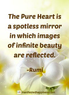 405 beste afbeeldingen van rumi thoughts true words en for Hafiz gedichten