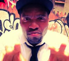 Loaded Lux – You Gon Get This Work