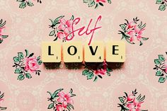 Why we all need a little self-love - a mum shares her experience | Talented Ladies Club