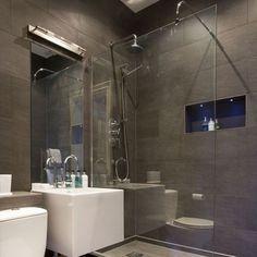 small-bathroom-modified (103)