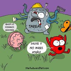 Https://k60.kn3.net/taringa/A/E/A/9/B/3/LautaroFrancia/DFD.gif. SIGUEME. Https://k60.kn3.net/taringa/B/C/F/5/2/3/LautaroFrancia/DC7.jpg. Https://k60.kn3.net/taringa/C/7/4/A/B/7/LautaroFrancia/E5A.png....