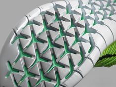 Drawing upon new studies that reveal how the foot expands and contracts upon impact, the Nike Free RN Motion Flyknit delivers Nike's most natural ride yet. Nike Free, Nike Roshe Run, Nike Shoes Outlet, Texture Design, Sports Shoes, Textures Patterns, 3d Printing, Pattern Design, Nike Women