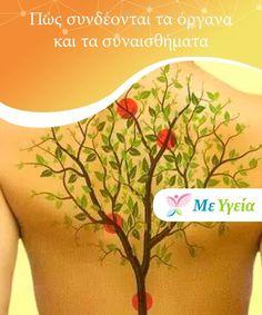 Kai, Psychology, Meditation, Health, Blog, Women, Salud, Health Care, Psicologia