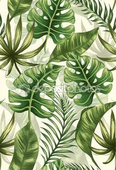 depositphotos_83033556-tropical-palm-leaves.jpg (307×449)