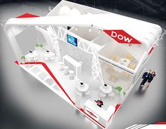 """Check out new work on my @Behance portfolio: """"DOW"""" http://on.be.net/1FkbXTs"""