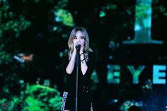 Taeyeon Alubum