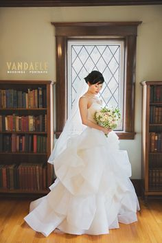 Historic Properties, Wedding Dresses, Bride Dresses, Bridal Wedding Dresses, Weeding Dresses, Weding Dresses, Wedding Dressses, Wedding Gowns, Wedding Dress