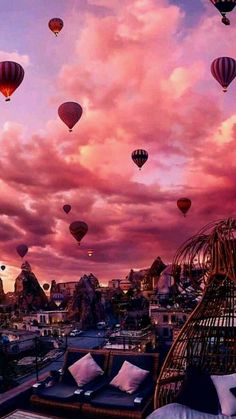 Wallpaper Backgrounds Aesthetic - - Wallpapers World Amazing Photography, Landscape Photography, Nature Photography, Travel Photography, Iphone Photography, Night Photography, Eiffel Tower Photography, Photography Wallpapers, Greece Photography